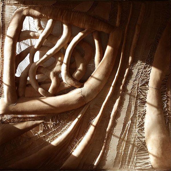 Inside II - Detail